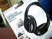 BYTECH Home Audio Parts & Accessory BY-AU-102-AC HEADSET